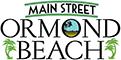 Main Street of Ormond