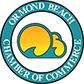 Ormond Chamber
